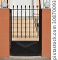 gate 30870093