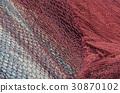 fishing net 30870102