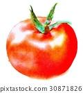 watercolor, watercolour, watercolor painting 30871826