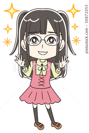 Otasa的公主插图 30872055