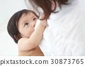 การเลี้ยงลูกและการให้อาหาร 30873765