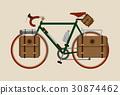 自行车 脚踏车 旅行 30874462
