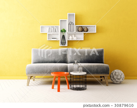 interior 30879610