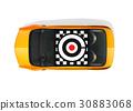 電動汽車 汽車 交通工具 30883068
