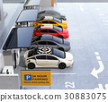 电动汽车 汽车 充电器 30883075