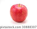 蘋果 30888307