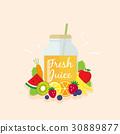 fruit, fruits, fresh 30889877