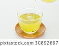 冷茶 30892697