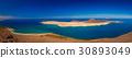 coastline graciosa ocean 30893049