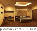 bedroom, bedchamber, bedrooms 30893434