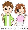 men and woman, sex, heterosexual couple 30896669