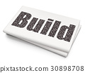construction, building, blank 30898708