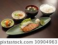 อาหาร,ญี่ปุ่น,ที่เกี่ยวกับประเทศญี่ปุ่น 30904963