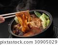 烹饪 烹调 菜肴 30905029