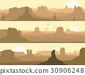 prairie wild west 30906248