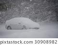 midwinter, snow, snowy 30908982