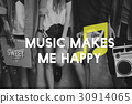 enjoyment friends leisure 30914065