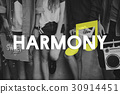 hobby leisure listening 30914451