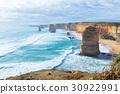 australia australian coast 30922991
