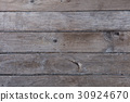 old, grey, wood 30924670