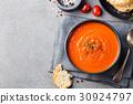烹饪 烹调 菜肴 30924797
