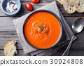 烹饪 烹调 菜肴 30924808