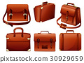 Different designs of bags 30929659