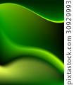 3D, Background, Design 30929993