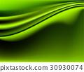 3D Background Design 30930074