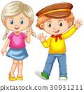 孩子 兒童 小朋友 30931211