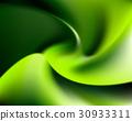 3D Background Design 30933311