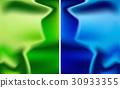 3D Background Design 30933355