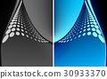 3D, Background, Design 30933370