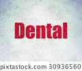 paper, concept, digital 30936560