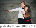 spy, boy, young 30937218