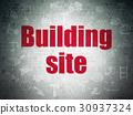 building, site, digital 30937324