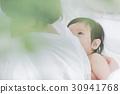 육아 수유 30941768