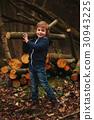 lumberjack, forest, lumber 30943225