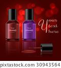 polish, bottle, nail 30943564