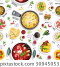 烹飪 煮菜 做飯 30945053