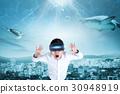 VR Life 003 30948919