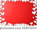 紙 向量 向量圖 30955634