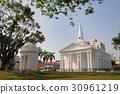 st. john's church, malaysia, malaysian 30961219