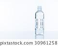 水PET瓶 30961258