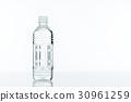 물 페트병 30961259