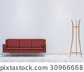 furniture, furnitures, sofa 30966668