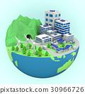 생태, 생태학, 생태 환경 30966726