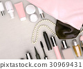 cosmetics, cosmetic, makeup 30969431