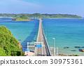 Kakushima Bridge 30975361