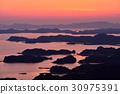 구주쿠시마, 쿠주쿠시마, 구주쿠 섬 30975391